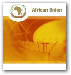 African Union Commission (AUC) launches African Union Research Grants 2016