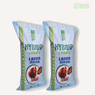 Livestock Feed   Afrimash com - Nigeria