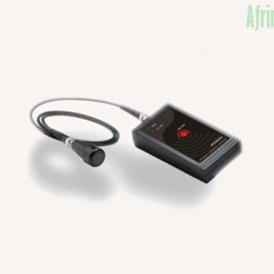 Draminski Pregnancy Detector