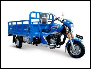 bazuki farm tricycle