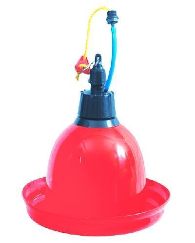 bell drinker 3 1