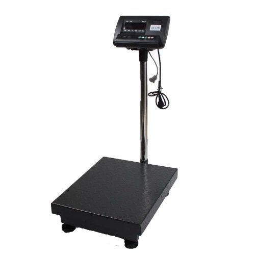 500kg weigh scale