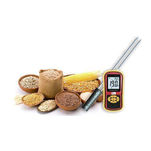 grain meter