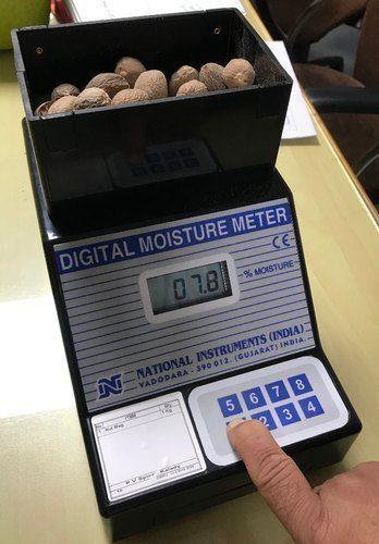 meter 1