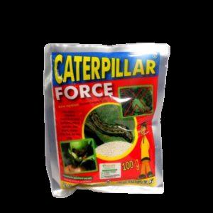 caterpillar force