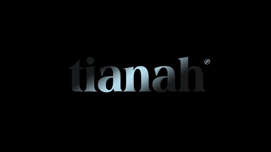 Tianah
