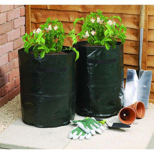 plant grow bag 500x500 1