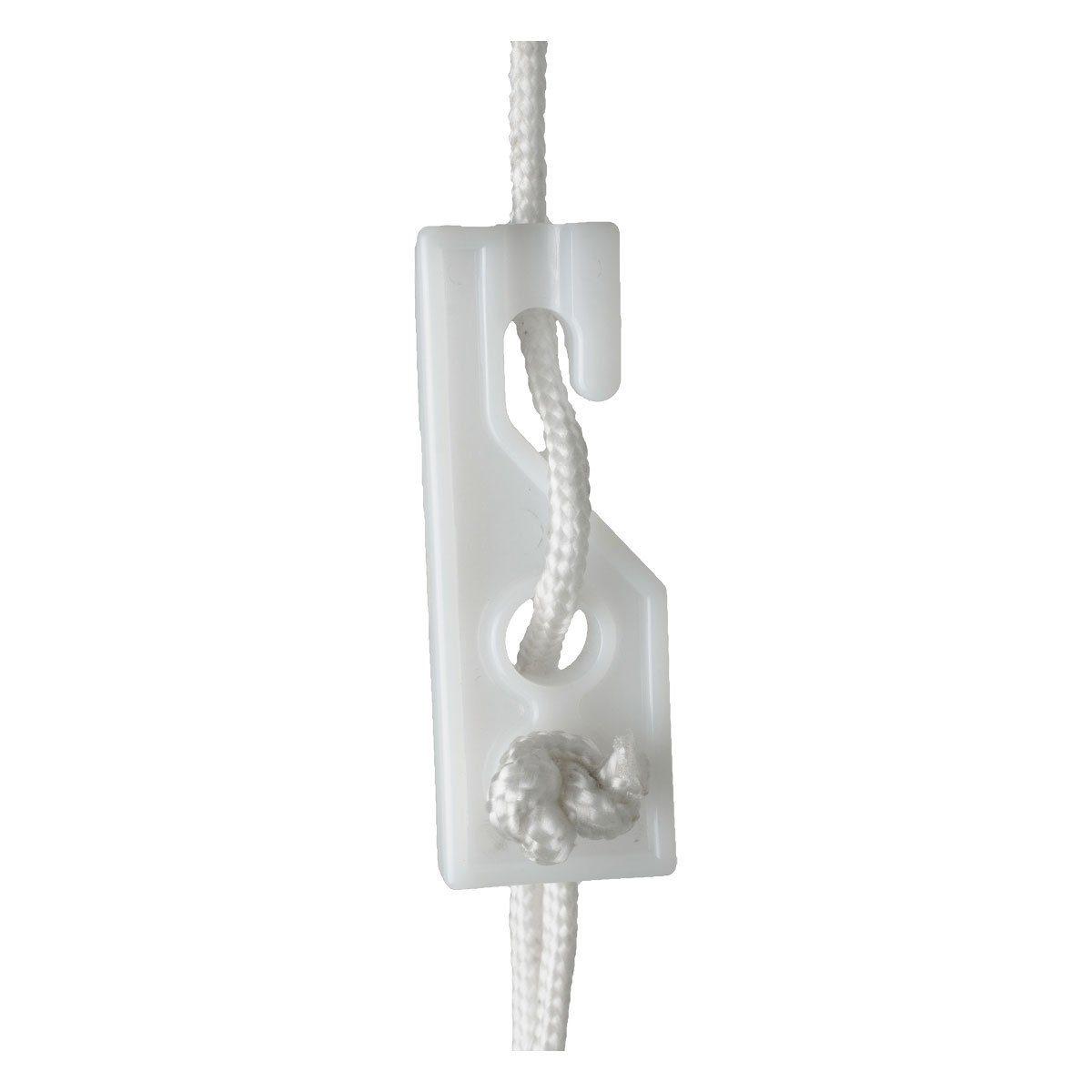 Breeder Cord Adjuster 02100010 level1