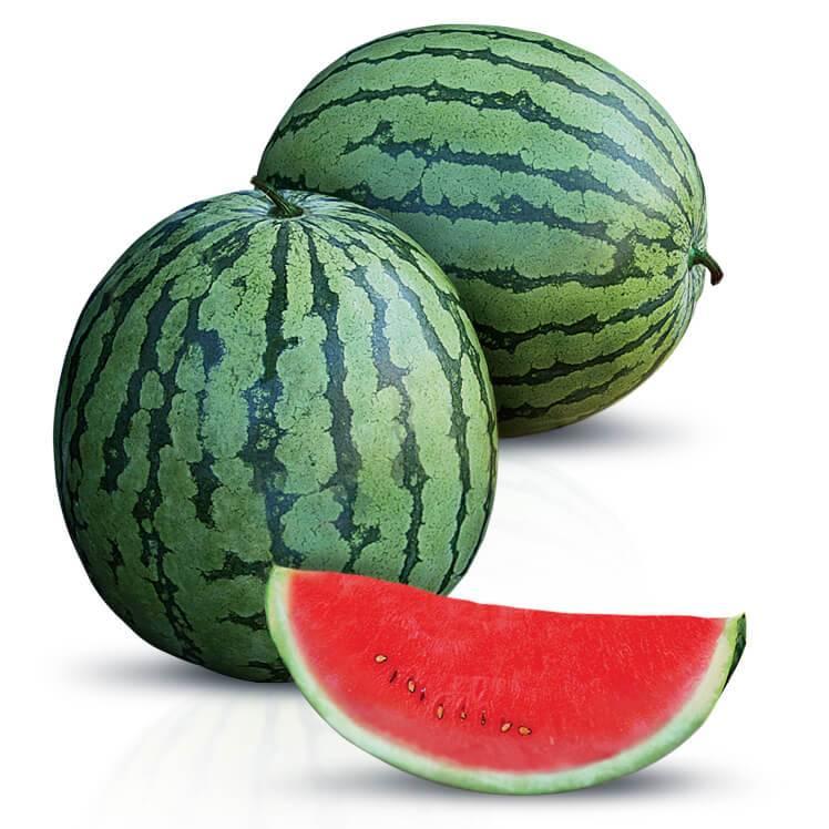 watermelon sweet sangria f1