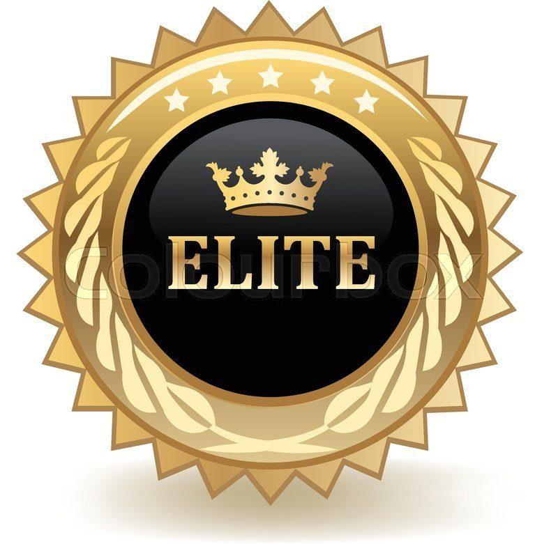 elite seller 1