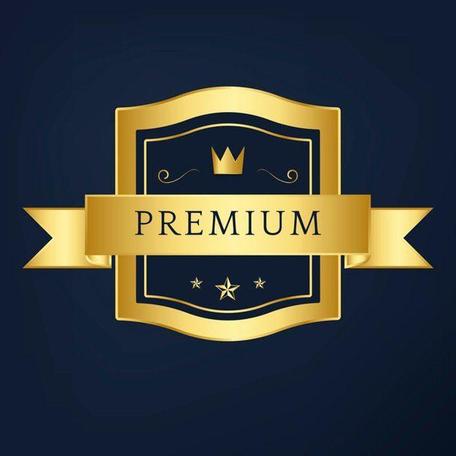 premium vendor 1