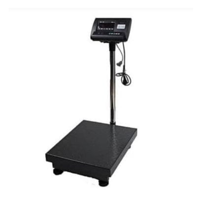 Kenny Camry Kenny Camry Electronic Platform Scale