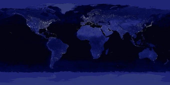 Afrimash Global