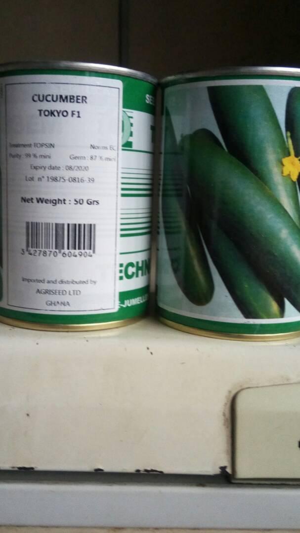 cucumber tokyo f1