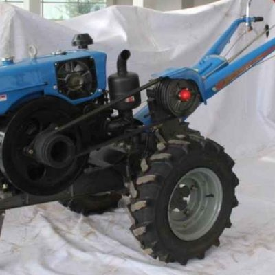 18hp mini tractor