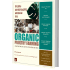 Your Complete Guide to Organic Poultry Farming (48 PAGES)