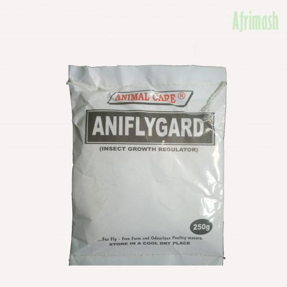 aniflygard