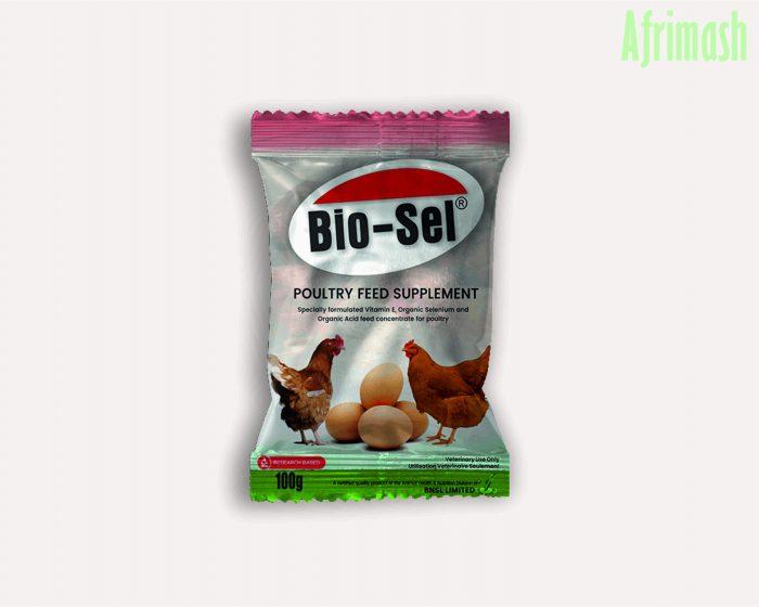 bio-sel