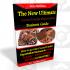 Export Business In Nigeria – Cocoa Powder Export Kit