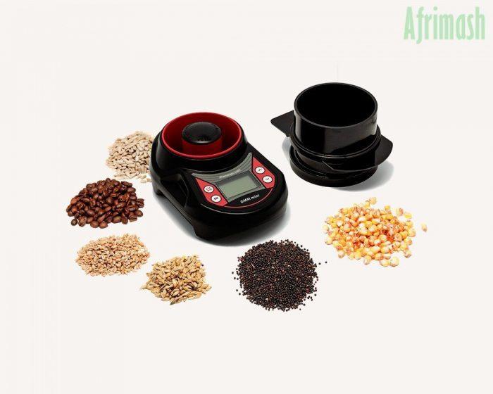 DRAMINSKI GMM mini grain moisture meter
