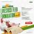 Livestock Feed Formulation Training (5-Days Online Webinar | With Bonuses)