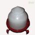 Adjustable 3-in-1 Drinkers For Floor Reared Chicks (4 Litres) – Dozen of 12 Pcs