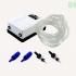 Aquatic Aerator (Air Pump for Aquarium/Fish Tanks)