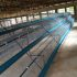 PVC Feeder Trough (For Battery Cages)