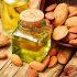 Yosher-Dan Pure Almond Oil (1 Litre)
