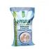 40% Broiler Starter Concentrate (Hybrid Brand) – 25Kg Bag