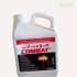 Combat – The New Generation Disinfectant