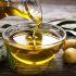 Yosher-Dan Pure Olive Oil (1 Litre)