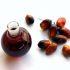 Yosher-Dan Palm Kernel Oil – 1 Litre
