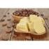 Yosher-Dan Pure Cocoa Butter – 1Kg